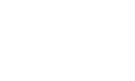 Chateau Joinin Grand Vin de Bordeaux